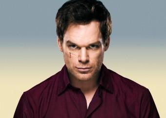 Michael C. Hall não gostou do final de Dexter