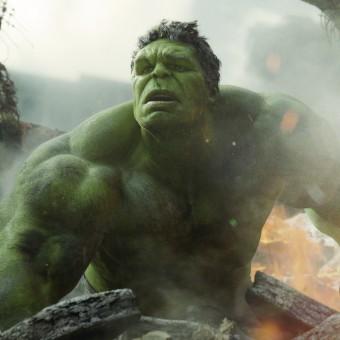 Lou Ferrigno diz que o Hulk ganhará novo filme solo depois de Os Vingadores 2