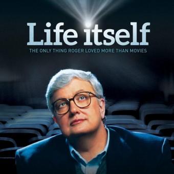 Life Itself, documentário sobre Roger Ebert, ganha trailer