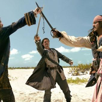 Grupo de pirataria Skidrow é pirateado por concorrentes