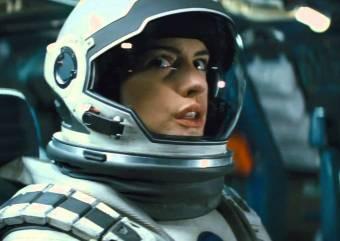 Veja o primeiro trailer completo de Interstellar, novo filme de Christopher Nolan