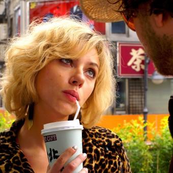 Fãs criam petição para tirar Scarlett Johansson da versão americana de Ghost in the Shell