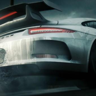 Não vai ter um novo Need for Speed nesse ano