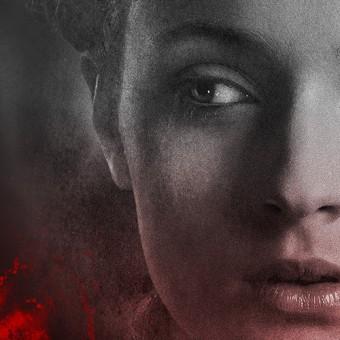 """Patrulha da Noite #17 – Review de Game of Thrones 4×07: """"Mockingbird"""""""