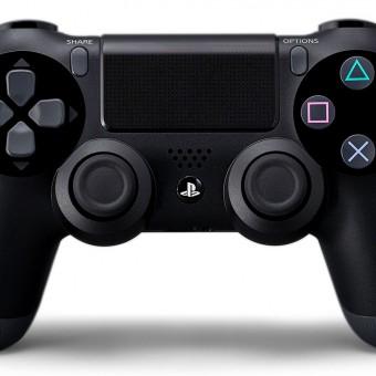 Sony diz já estar lucrando com o PlayStation 4