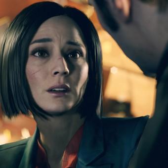 Quantum Break sairá apenas em 2015 – e ganha novo vídeo