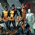 Quem é o melhor X-MEN dos quadrinhos?