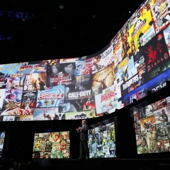Aquecimento E3 2014: O que a gente quer ver, o que não queremos e o que esperar