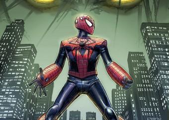 Rumor do Dia: Drew Goddard vai escrever e dirigir filme do Homem-Aranha