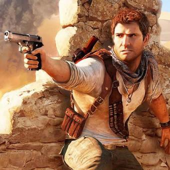 Uncharted 4 terá os diretores de The Last of Us a frente do projeto