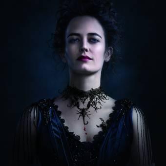Penny Dreadful é renovada para a segunda temporada