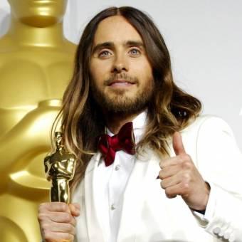 Filme do Dr. Estranho encontra diretor e mira em Jared Leto para protagonista