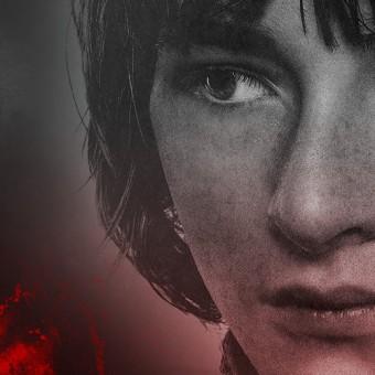 """Patrulha da Noite #20 – Review de Game of Thrones 4×10: """"The Children"""""""