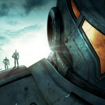 Guillermo del Toro anuncia a data de lançamento de Círculo de Fogo 2!