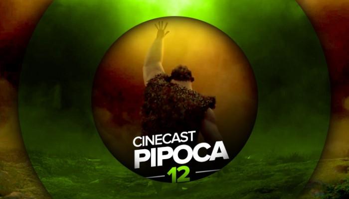 Cinecast Pipoca 12 | Os Croods