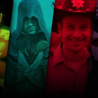 Podcast da Redação #93 – Khal Aquaman, somos amiibos e #TáTendoCopa