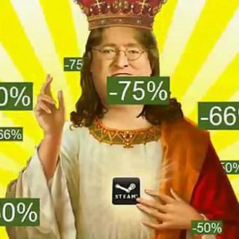 Summer Sale do Steam começa com descontos em The Witcher 2, Far Cry 3 e mais!