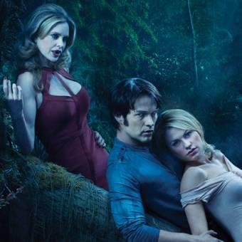 Um musical baseado em True Blood está sendo desenvolvido