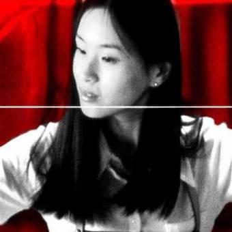 Audition de Takashi Miike vai ganhar um remake americano