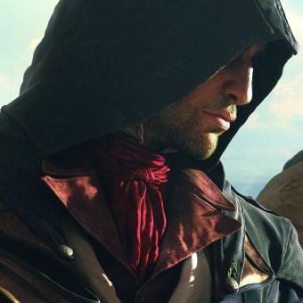 Ubisoft divulga mais dois vídeos sobre Assassin's Creed Unity
