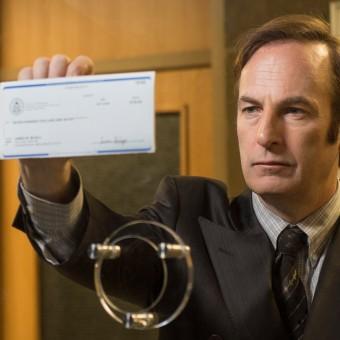 Better Call Saul tem a maior estreia de uma série da TV a cabo americana