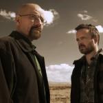 Emmy 2014 consagra a última temporada de Breaking Bad
