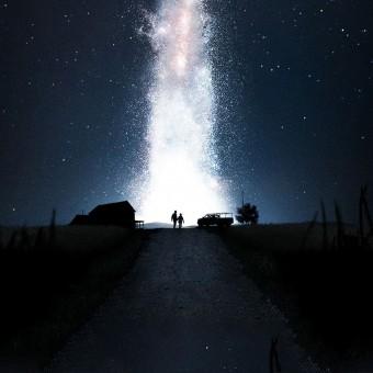 Interstellar, de Christopher Nolan, ganha um novo trailer