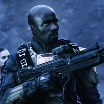 Minissérie digital de Halo ganha trailer