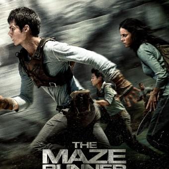 Veja o novo trailer de The Maze Runner – Correr ou Morrer