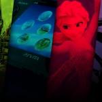 Podcast da Redação #96 – Princesas, Community salva e o dinheiro de Transformers 4