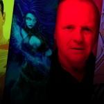 Podcast da Redação #99 – Semana triste para os amantes das animações, malandragem no LOL e J.K. Rowling gananciosa