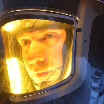 Veja um novo trailer da primeira temporada de The Strain, série de Guillermo Del Toro