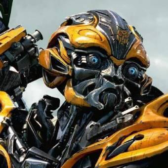 Transformers 4: A Era da Extinção é a maior bilheteria de 2014 – por enquanto