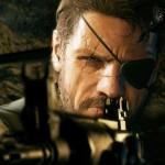 Veja 22 minutos e o multiplayer de Metal Gear Solid 5: The Phantom Pain