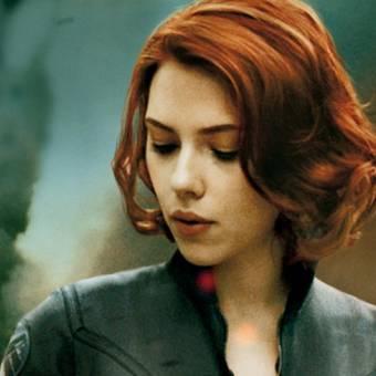 Diretor de Game of Thrones e Centurião toparia fazer um filme da Viúva Negra