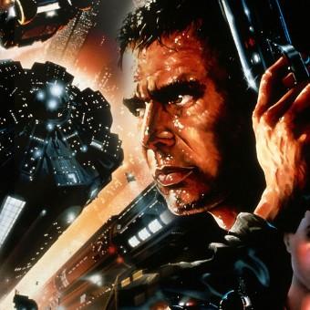 Ridley Scott não vai dirigir Blade Runner 2