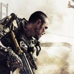Filhos pedem pelo novo Call of Duty e pai leva-os para uma zona de guerra