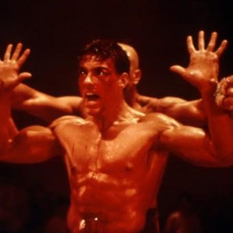 Remake de Kickboxer – O Desafio do Dragão tem elenco divulgado