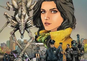 Livro jovem-adulto protagonizado por Lois Lane será lançado nos EUA no ano que vem
