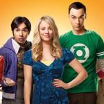 Oitava temporada de The Big Bang Theory ganha primeiro promo