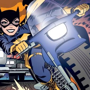 DC fará capas temáticas ao estilo de Darwyn Cooke em Dezembro!
