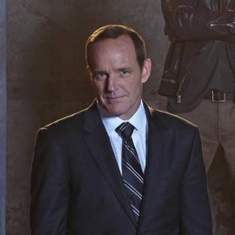 Veja várias imagens do primeiro episódio da segunda temporada de Agents of SHIELD