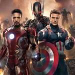 Veja o trailer de Os Vingadores 2 em alta qualidade!