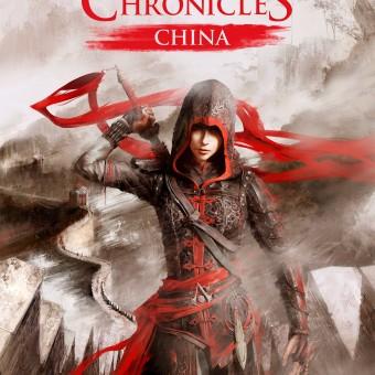 Season pass de Assassin's Creed Unity terá jogo com campanha na China