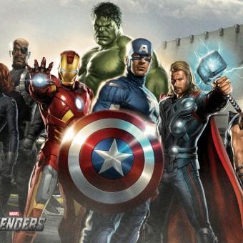 Universidade abre cadeira sobre o Universo Cinematográfico da Marvel