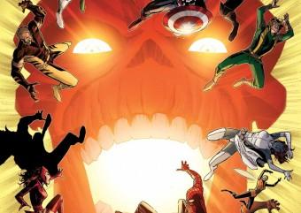"""O Dente-de-Sabre se tornará o """"novo Wolverine""""?"""