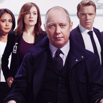 Veja o primeiro trailer completo da segunda temporada de The Blacklist