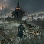 Bloodborne, do criador de Dark Souls, ganha novo trailer