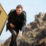 Veja o primeiro trailer de Busca Implacável 3!
