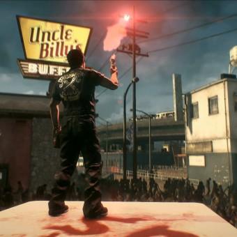 Veja o trailer de lançamento da versão de PC de Dead Rising 3